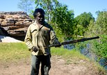 Kakadu & Arnhem Land tour. Kakadu, AUSTRALIA