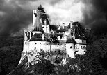 Bran Castle, Peles Castle and Brasov Day Trip from Bucharest,