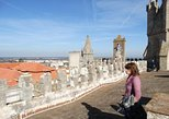 From Lisbon : Évora private tour - tickets included. Distrito de Set�bal, PORTUGAL