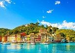 Excursión a Génova y escapada de un día a Portofino desde Génova. Genova, ITALIA