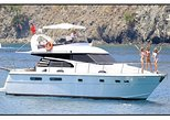 Luxury Yacht Charters From Kemer. Kemer, Turkey