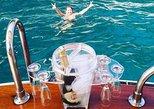 Amalfi Coast Group tour. Salerno, ITALY