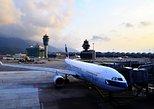 Private Custom Taipei Airport Layover Tour,