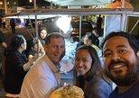 Luzes, Pisco e diversão. City tour noturno + degustação de Pisco, Lima, PERU