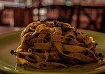 Wine & Evo oil tasting with Truffle Meal, San Gimignano, ITALY