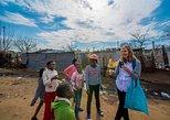 Excursão de meio dia em Soweto, partindo de Joanesburgo,