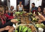 Cooking Stories - Cocinando Historias, Armenia, COLOMBIA