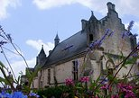 The Royal City of Loches, discovering a treasure that's off the beaten track, Loire Valley, FRANCIA