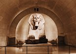 Skip-the-line & Private Guided Tour: Louvre Museum,