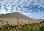 6-Night Private Silk Road Trip from Urumqi to Dunhuang and Jiayuguan with Accommodations, Urumchi, CHINA