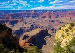Private Grand Canyon Tour, ,
