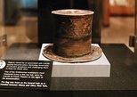 Smithsonian Museum of American History Guided Tour - Private Tour, Washington DC, ESTADOS UNIDOS