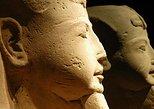 Egyptian Museum Private Tour - Skip-the-Line, Turim, Itália