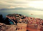 Private Day Trip from Kalamata to Mycenae - Nafplio, Kalamata, Greece