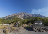 Kagoshima Sightseeing Tour, Kagoshima, JAPÃO