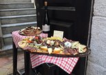 Siracusa Food and Wine Walking Tour (Small Group & Licensed Guide), ,