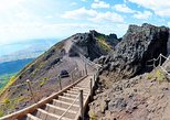 Herculaneum & Volcano Vesuvius Tour with Private Guide & Skip-the-line Tickets, Pompeya, ITALY