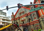 Binondo: History and Food at Manila's Chinatown | Manila Walking Tours, ,