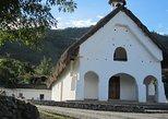 Day trip to Tierradentro, ,