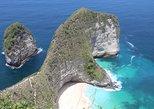 Bali Nusa Penida Tour. Seminyak, Indonesia