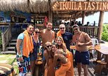 SkyReef Cozumel Snorkel & Tequila Tasting, Cozumel, MEXICO