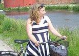 Malmo Private Bike Tour, Malmo, SUECIA