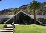 Palm Springs Celebrity Grand Tour. Palm Springs, CA, UNITED STATES