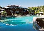 3 Day Fraser Island - Kingfisher Bay Resort HOTEL TWIN Brisbane, Sunshine Coast, ,