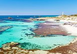 Rottnest Island Bayseeker Day Trip from Fremantle, Fremantle, AUSTRALIA