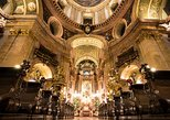 Vienna Classical Concert at St. Peter's Church,
