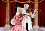 Charlottenburg Palace Orchestra Concert and 3-Course Dinner. Berlin, GERMANY
