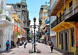 Viagem diurna em Santo Domingo partindo de Punta Cana. Santo Domingo, REPÚBLICA DOMINICANA