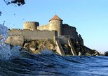 Odessa to Akkerman Fortress, Bilhorod-Dnistrovskyi 5-Hour Tour. Odesa, Ukraine