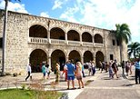 Historical Santo Domingo Day Trip from Punta Cana. Punta de Cana, DOMINICAN REPUBLIC