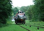 Full-Day Elblag-Ostroda Canal Cruise from Gdansk - Summer, Gdansk, POLONIA