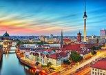 Berlin Luxury Gourmet Shore Excursion from Warnemünde and Rostock Port, Berlin, ALEMANIA
