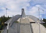 Oslo City Tour, Including the Kon-Tiki Museum, Oslo, NORUEGA