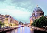 Berlin Like a Local: Customized Private Tour, Berlim, Alemanha