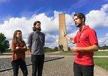 Excursão ao Memorial Sachsenhausen-Oranienburg saindo de Berlim,