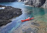 Cinque Terre Half Day Kayak Trip from Monterosso. Cinque Terre, ITALY