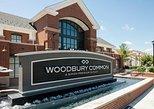 Woodbury Commons Shopping Trip by SUV from hotel, Brooklyn, NY, ESTADOS UNIDOS