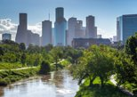90 Minute City Tour, Houston, TX, ESTADOS UNIDOS