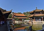 One day Kunming city classic Tour. Kunming, CHINA