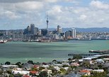 Private Tour: Auckland City and Countryside Tour. Auckland, New Zealand