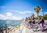 Rent e-bike Cagliari, ,
