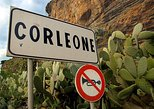 Palermo to Corleone, Ficuzza, Portella della Ginestra Day Trip. Palermo, ITALY