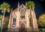 Charleston Ghosts of Liberty Guided Walking Tour, Charleston, SC, ESTADOS UNIDOS