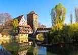 Nuremberg Private Walking Tour, Nuremberg, Alemanha
