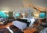 4-Day Private Luxury Garden Route Tour from Cape Town, Ciudad del Cabo, South Africa