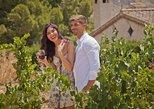 Guided tour to the Cruz Conde Winery with tasting, Cordoba , ESPAÑA